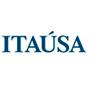 Logo ITAUSA INVESTIMENTOS ITAU S.A.