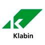 Logo KLABIN S.A.