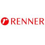Logo Lojas Renner