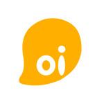 Logo OI S.A
