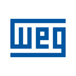 Logo WEG