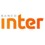 Logo Banco Inter