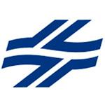 Logo CIA SANEAMENTO DO PARANA - SANEPAR
