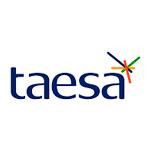 Logo Taesa