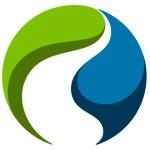 Logo AES TIETE