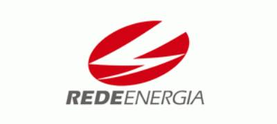 REDE ENERGIA