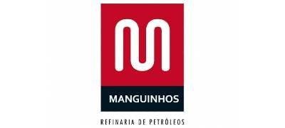 PET MANGUINHOS