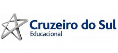 Logo CRUZEIRO DO SUL EDUCACIONAL