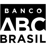 Logo BANCO ABC BRASIL
