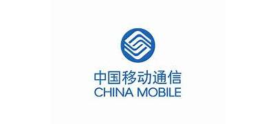 Logo China Mobile