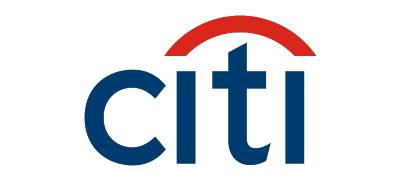 Logo Citigroup